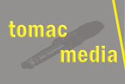 tomac-media